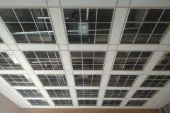 akustik tavan 2