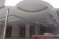 kafe tavanı4