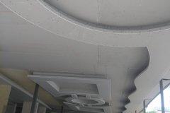 kafe tavanı5