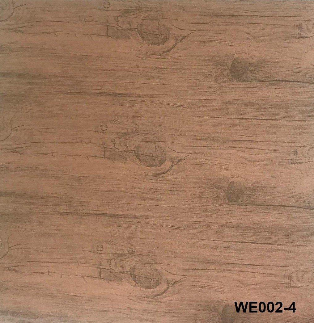 IMG-20200106-WA0020