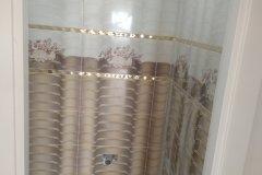 Banyo seramik
