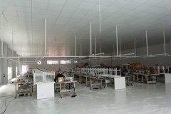 fabrika tavanı2