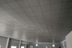 fabrika tavanı3