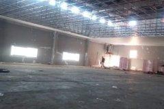 fabrika tavanı5